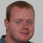 Profielfoto van Hans Vos