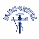 Groepslogo van Stichting Kindervakantiewerk Sint-Michielsgestel